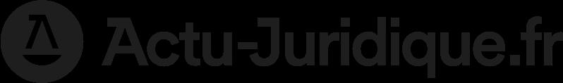 Logo Actu Juridique