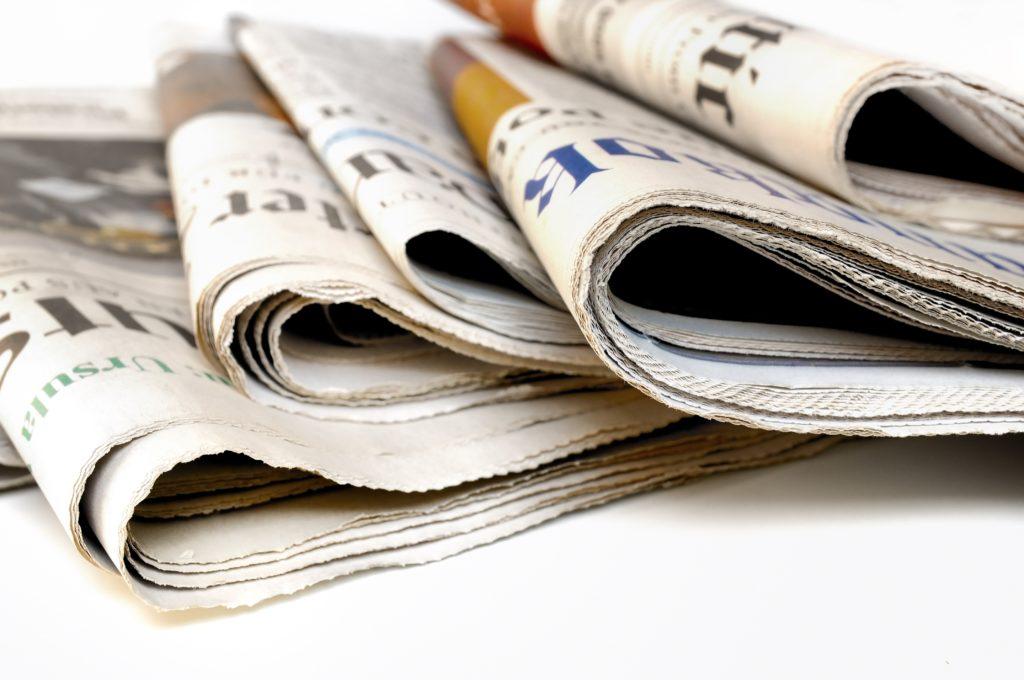 Déontologie journalistique : et si le droit suffisait ?