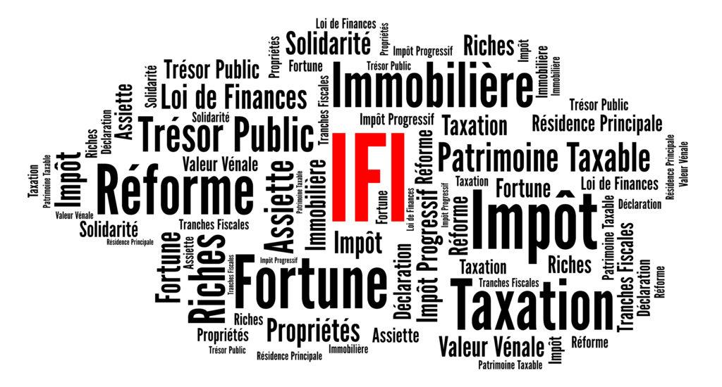 https://www.actu-juridique.fr/app/uploads/2020/01/IFI_AdobeStock_228542003-1024x550.jpeg