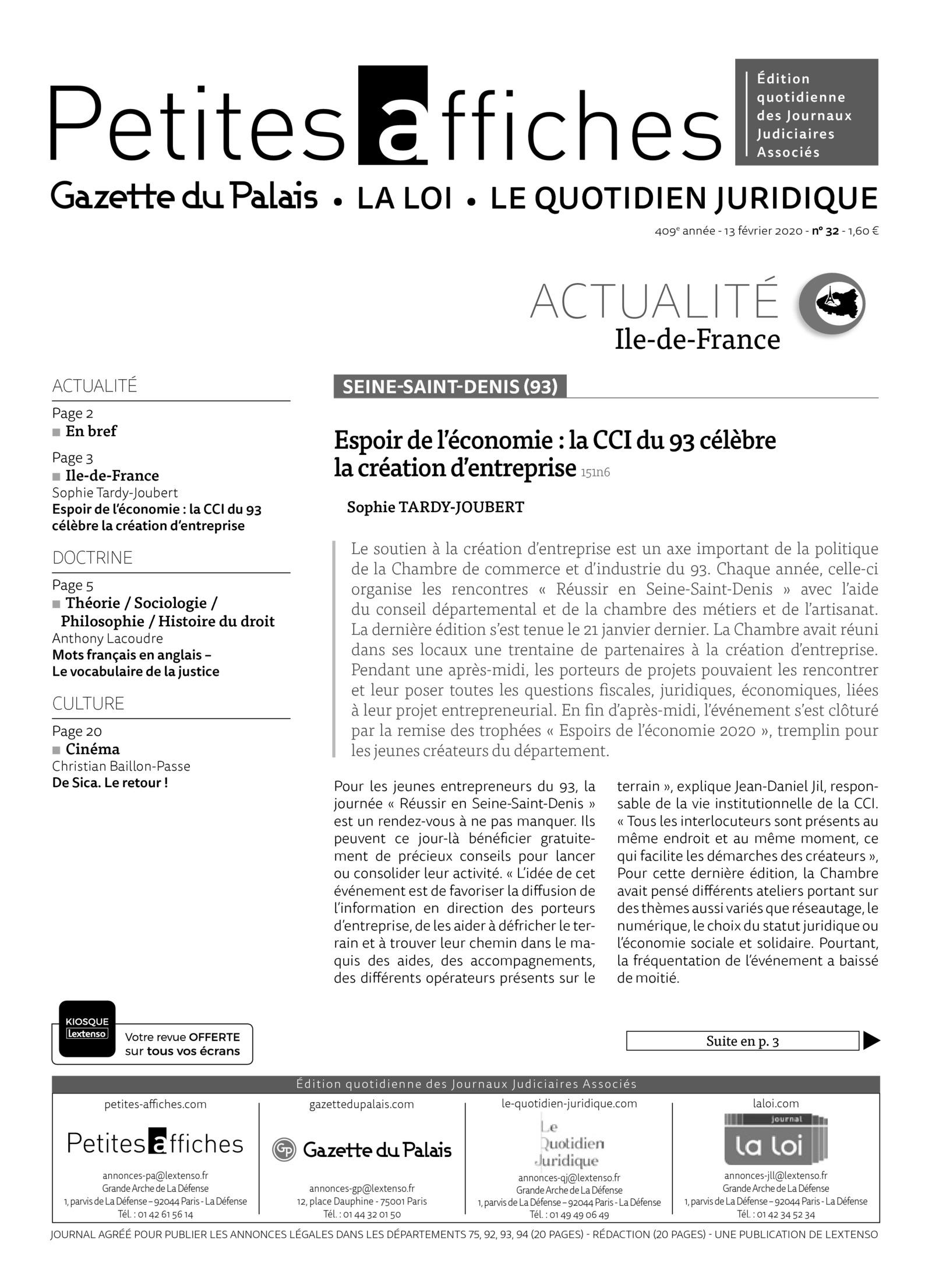 Mots Francais En Anglais Le Vocabulaire De La Justice Actu Juridique