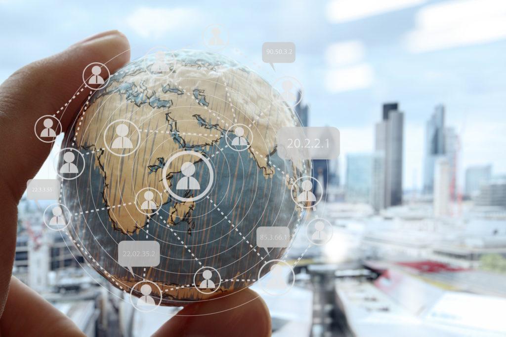 Le droit international privé face aux nouvelles mobilités