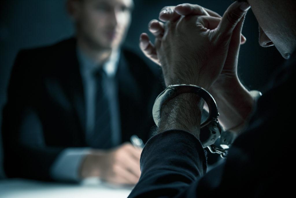 Approche psychologique de l'interrogatoire en matière pénale