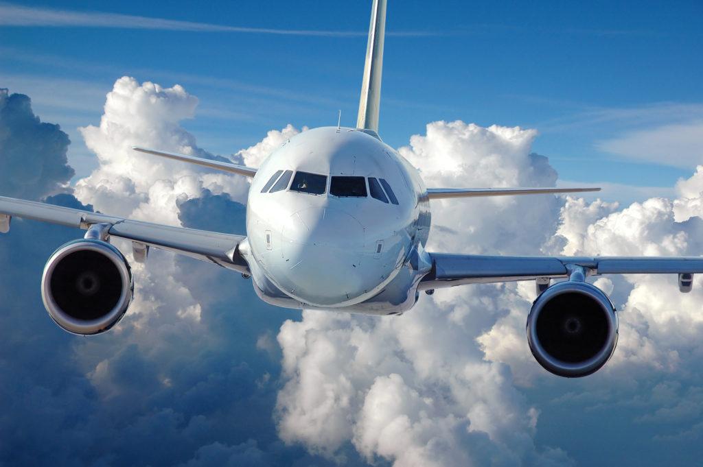Covid-19: Les pratiques douteuses des  compagnies aériennes
