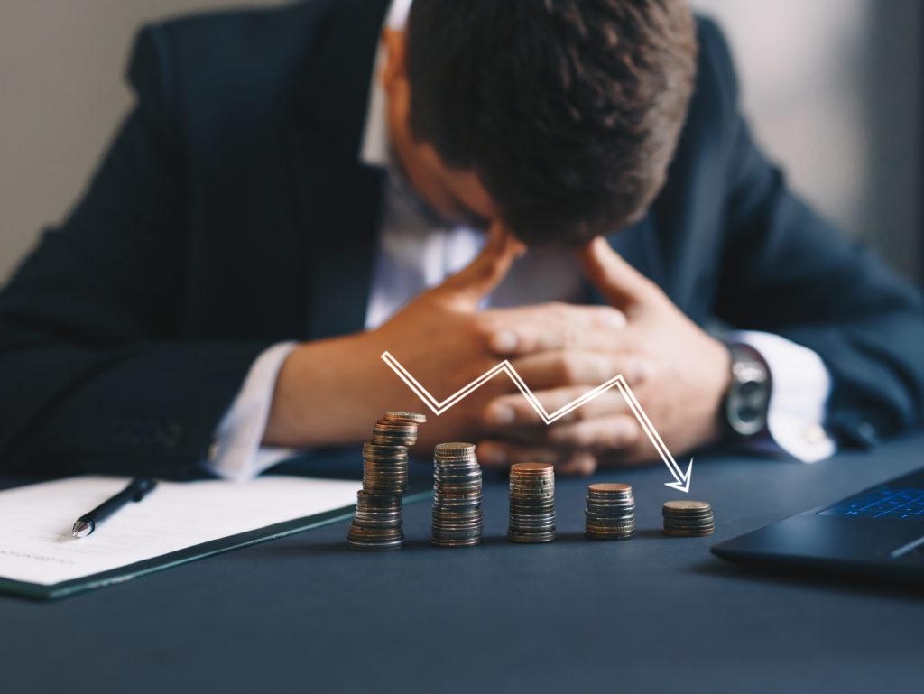 De quelques nouveautés en droit des entreprises en difficultés
