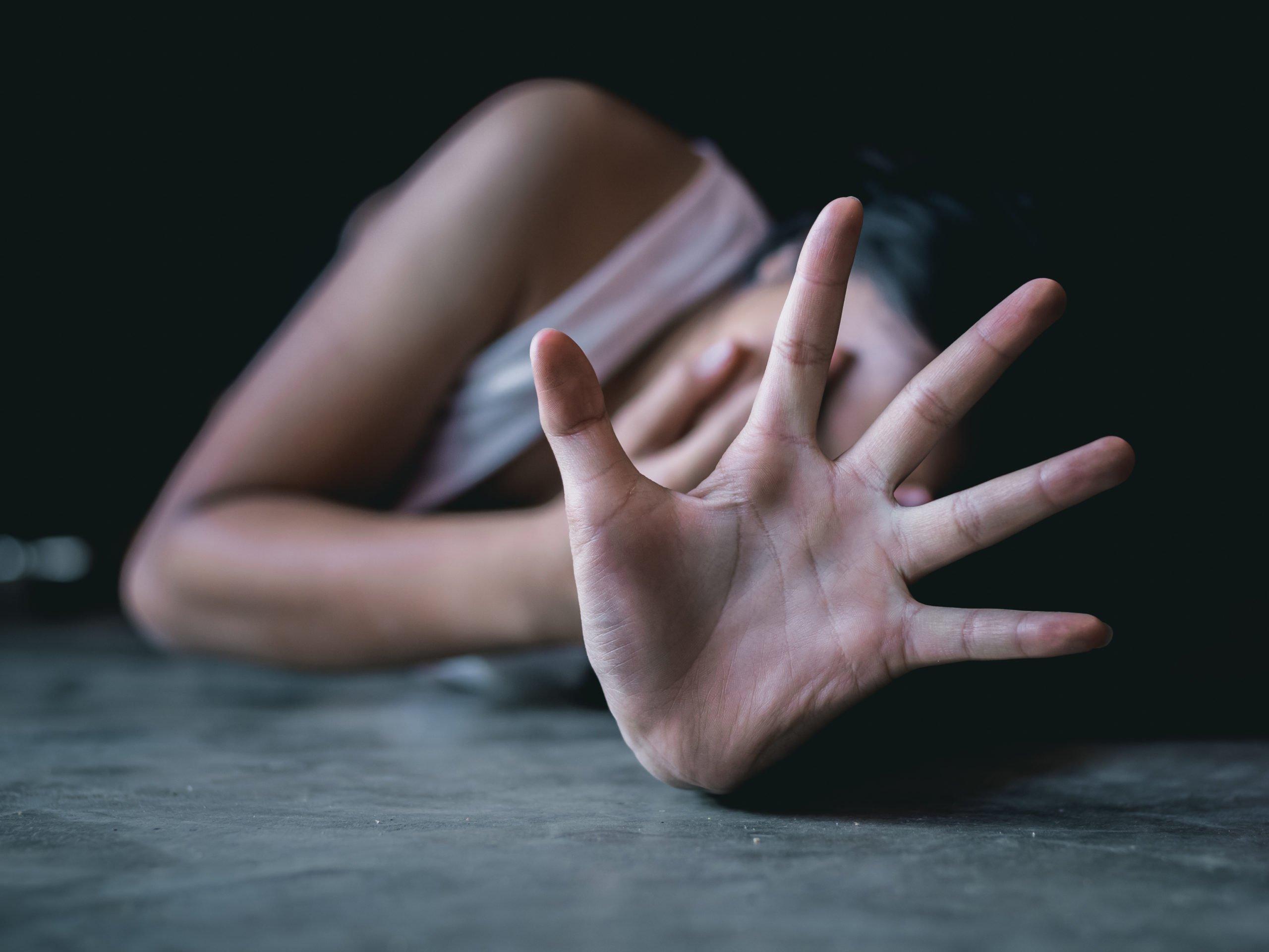 Protection des victimes de violences conjugales - Actu-Juridique